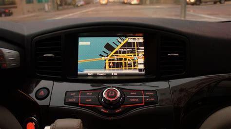 best auto gps five best car gps units