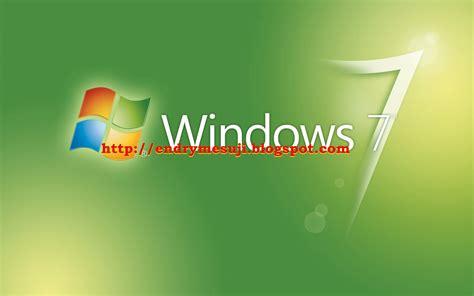 wallpaper apple untuk windows 7 wallpaper naruto untuk windows 7 wallpapersafari