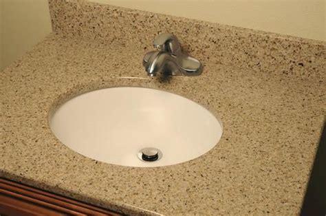 menards bathroom countertops for main bath 31 quot x 22 quot riverstone quartz vanity top at menards ideas for my