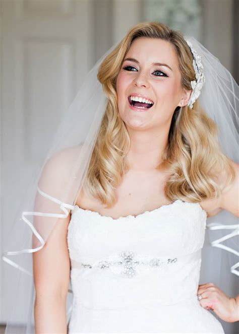 Wedding Hair And Makeup Worcestershire by Brockencote Wedding Worcestershire Bridal Makeup Artist