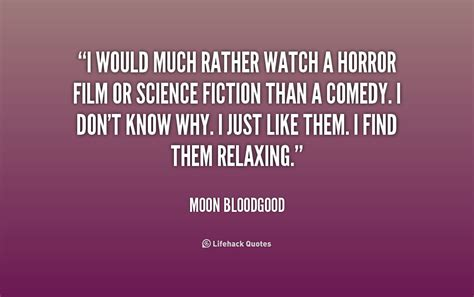 horror movie quotes quotesgram horror movie funny quotes quotesgram