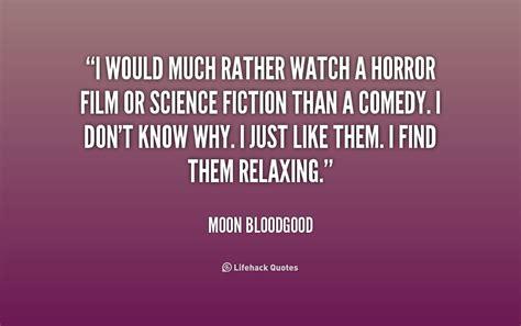 horror film quotes mp3 horror movie funny quotes quotesgram