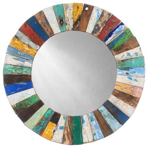 mosaik spiegel decosee mosaic mirror