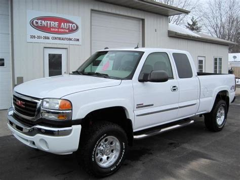 how can i learn about cars 2005 gmc sierra 2500 head up display 2005 gmc sierra towncountry details sauk centre mn 56378