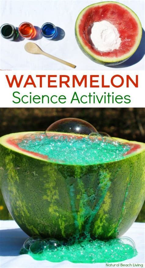 watermelon boats play best 87 watermelon theme ideas on pinterest craft kids