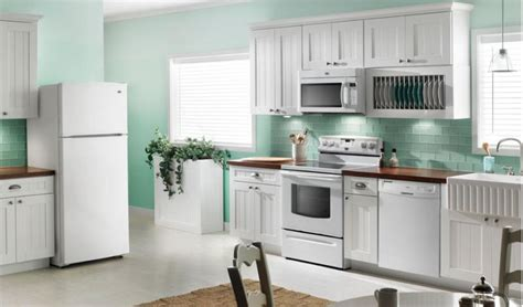 Kitchen Cabinets Erie Pa Maytag Appliances Robertson Kitchens Erie Pa Robertson Kitchens Remodeling Services Of Erie
