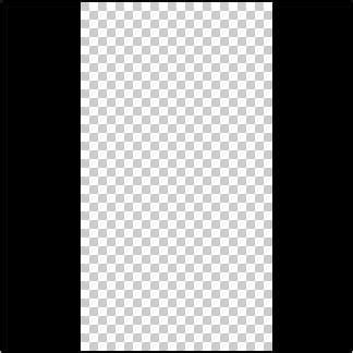 define pattern in photoshop cs3 ford mustang wallpaper photoshop tutorials designstacks