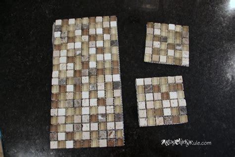 tiling a kitchen backsplash do it yourself tiling a kitchen backsplash do it yourself kitchen tile
