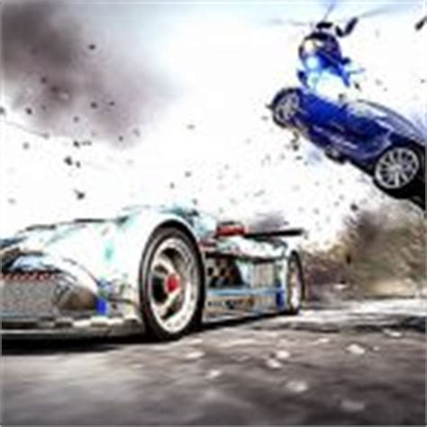 best need for speed xbox 360 need for speed pursuit xbox 360 torrents