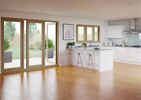 swing and slide door premifold slide and swing doors everglade windows