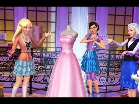 film barbie princesse français barbie en francais dessin anim 233 complet barbie et la