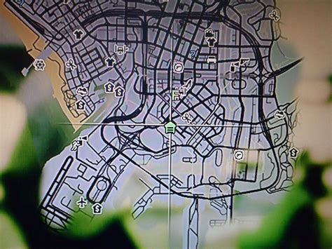 can we buy houses in gta 5 no 2 car free garage help support gtaforums