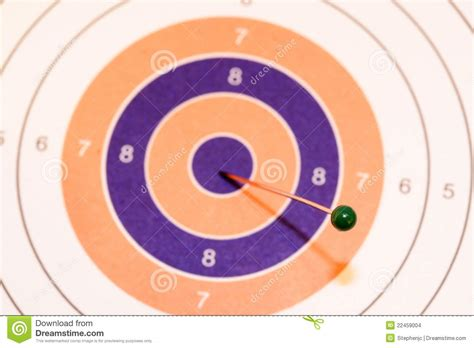 What Is The Pin Number On A Target Gift Card - pin on target stock images image 22459004