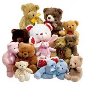 Send Exotic Flowers - send soft toys townsville daisy maisy flowers townsville