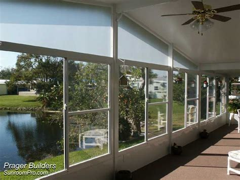 sunroom windows vinyl windows vinyl windows for sunrooms