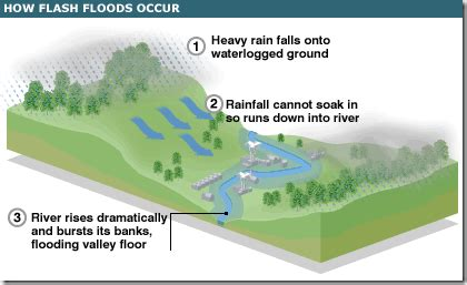 flood diagram 6 the causes of the 2011 thailand floods part b year