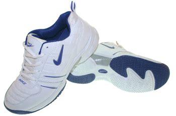 Sepatu Adidas 2nd7a3 Like New sepatu sport adidas sepatulie