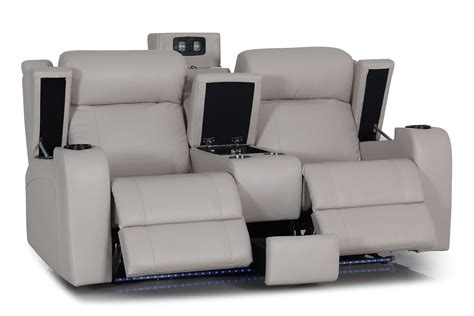 reclining loveseat sale sofa interesting recliner sofa sale electric recliner