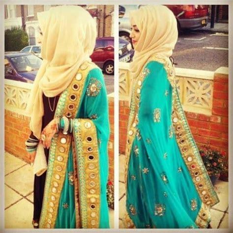cute dps  islamic girls   muslim girls profile pics