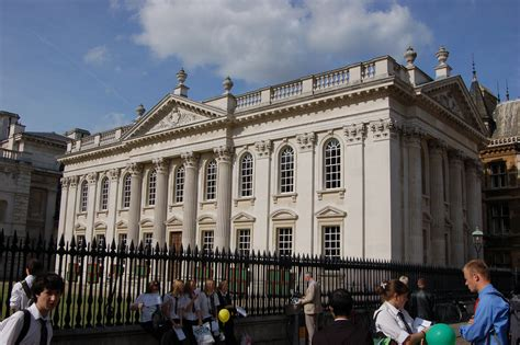 buy a house in cambridge file cambridge university senate house jpg wikipedia