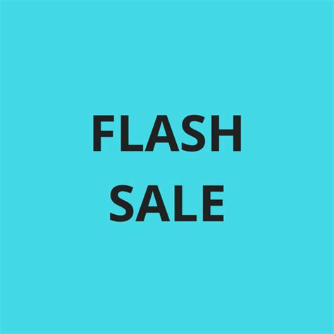 Deal Alert Saks Sale Today Only by Flash Sale Crocs Canada 50 One Day Only Plus