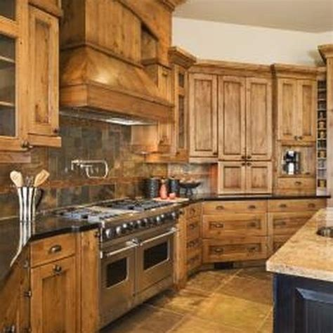 how to get grease off wooden kitchen cabinets 1000 images about house plans on pinterest floor plans