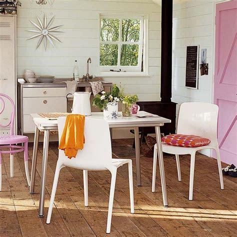 decorar casas claves para decorar casas mini mi casa