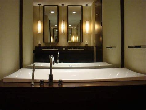 Setai New York Penthouse 2 Bedroom 2 5 Bath Condo For Sale 2 Br | setai new york penthouse 2 bedroom 2 5 bath condo for sale