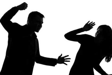 Stop Kdrt Kekerasan Dalam Rumah Tangga karakter orang yang melakukan kekerasan dalam rumah tangga situs tentang anak situs tentang anak