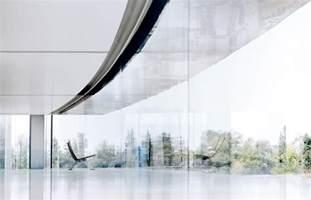 Architect Floor Plan by Design Tzar Jony Ive Talks Apple Park In Wsj Interview