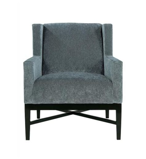 Bernhardt Pascal Chair by Chairs Ottomans Bernhardt