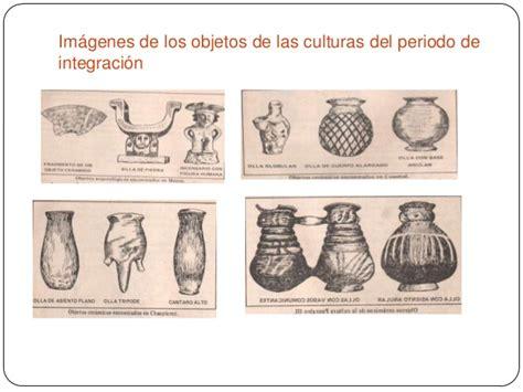 preceramico culturas culturas preceramico eli 1