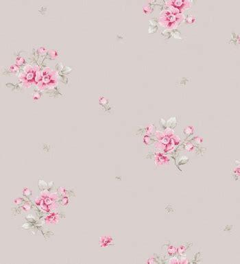 imagenes de rosas grises papel pintado flores vintage rosas fondo gris estilo