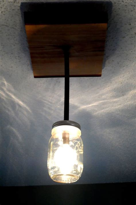 Barnwood Light Fixtures 70 Best Images About Diy On