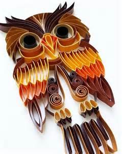 Pineapple Home Decor les 25 meilleures id 233 es concernant l art mural hibou sur