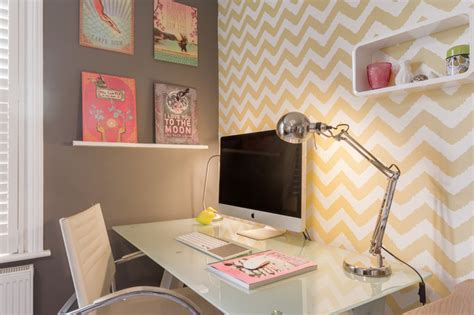 Bournemouth Interior Design by Interior Design Bournemouth Home Office Dorset By Coral Interiors
