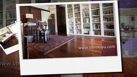 Kalung Cukil Kayu Jati Dan Kayu Sonokeling hasil pasang lantai kayu jati merbau dan sonokeling ubinkayu 2015