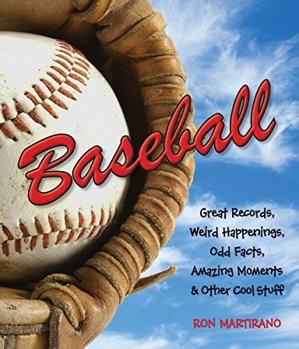 shandlerã s 2018 baseball forecaster encyclopedia of fanalytics books gun digest 2017 pricer pro the best price tracker