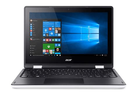 Hp Acer C1 byod recommendations for 2017 wellington high school