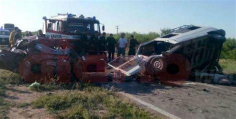 diario el liberal de sgo estero policiales un fatal accidente deja cuatro muertos en santiago