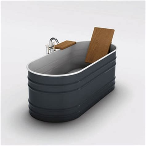 vieques bathtub vieques bathtub contemporary bathtubs by agapedesign it