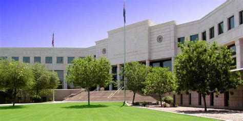 Arizona Traffic Court Records Gov Doug Ducey Announces Two Appointees To Expanded