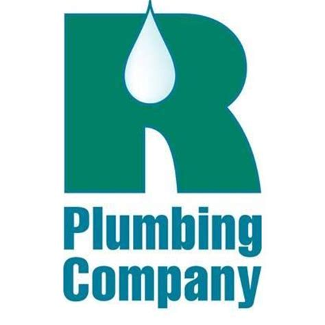 Plumbing Companies In Ct by R Plumbing Company Llc In Manchester Ct Plumbing