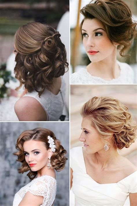cut hairstyles hairstyles and wedding on pinterest short wedding hairstyles hairstyle ideas and wedding