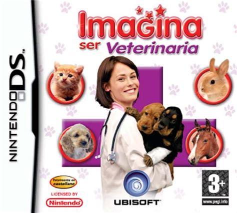 my secret juego megapost juegos nintendo ds espa 241 ol descargar gratis