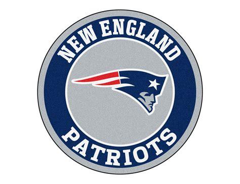 patriots colors football new patriots logo new patriots symbol