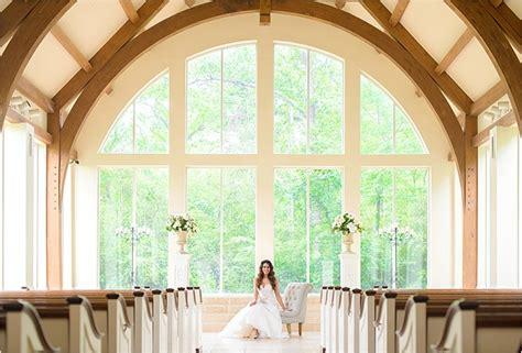 ashton gardens weddings houston houston wedding venues we love ashton gardens 171 houston