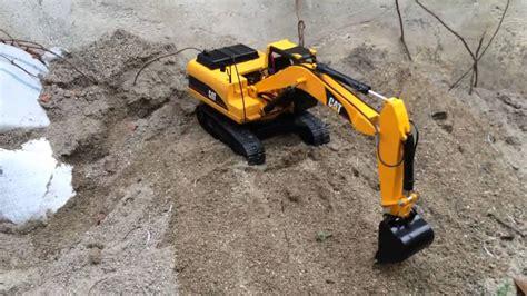 bruder excavator bruder excavator metal convertion sahada 1