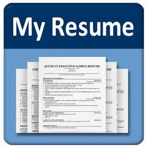 My Resume Builder by My Resume Builder Cv Free Android Apps On Play