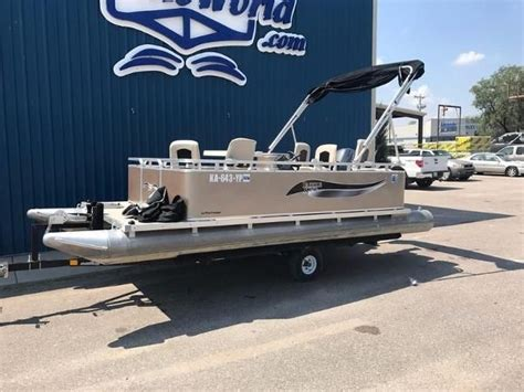paddle boats wichita ks paddle king new and used boats for sale